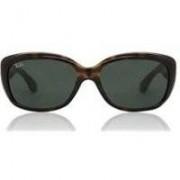 Rayban Gafas de Sol Ray-Ban RB4101 Jackie Ohh 710 F