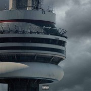 Drake - VIEWS (2 LP)