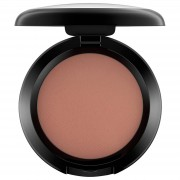 MAC Powder Blush (Various Shades) - Swiss Chocolate