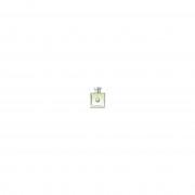 Versace Versense edt 50 ml - Versace Versense edt 50 ml