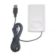 Аларма с USB интерфейс