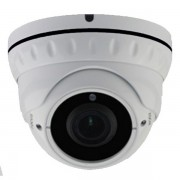 Telecamera Dome 24 Led IR - 2.1Mp- 1080P