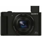 Sony Cyber-shot DSC-HX90V Black crni digitalni kompaktni fotoaparat DSCHX90VB DSC-HX90VB DSCHX90VB.CE3 DSCHX90VB.CE3