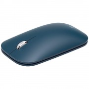 Mouse Mobile Surface Albastru MICROSOFT