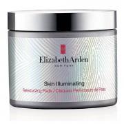 Elisabeth Arden Skin Illuminating Retexturizing Pads (50 Pads)
