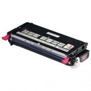 Toner DELL MF790 Magenta 3110CN/3115CN (4000 str.)