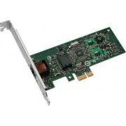Placa de retea Intel Gigabit CT PCIe