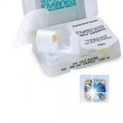 Sanico Srl Inverness 89zaff Pl O 3mm