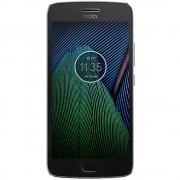 Moto G5 Plus Dual Sim 32GB Gri 3GB RAM Motorola
