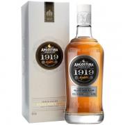 Angostura 1919 Premium Rum 0.7L