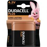 Duracell MN1203-batteri