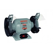 Шмиргел стационарен 150mm, 200W, DABG150, DAEWOO