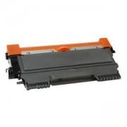 Съвместима тонер касета Brother TN2010/TN2220 (RT-CB450 BLUE BOX), 2600 страници, черен, 100BRATN2220BLUE