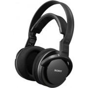 Sony bezdrátová sluchátka MDR-RF855RK