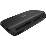 Card Reader Imagemate Pro USB 3.0