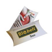 BioBelt Knee (1 darab)