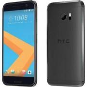 Смартфон HTC 10 цвят Графит размер на екрана 5.2 99HAJH018-00