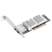 Asus PEB-10G/57840-2T 10GBase-T hálózati adapter