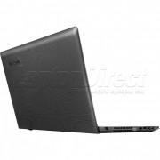 Laptop Lenovo G50-80 Intel Core i3-5005U 2 GHz 4GB DDR3 1TB HDD 15.6 inch HD Radeon R5 M330 2GB Bluetooth Webcam Windows 10