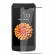 LG K8 Tempered Glass
