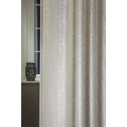 Piknik vízlepergető lakástextil, terítőanyag/0016/Cikksz:0126014