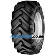 Michelin XMCL ( 460/70 R24 159A8 TL kahekordne tähistus 17.5R24 159B )