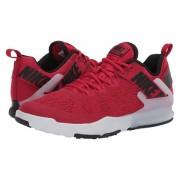 Nike Zoom Domination TR 2 Gym RedBlack