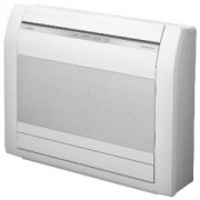 Инверторен климатик General Fujitsu AGHF12LA