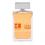 Hugo Boss Boss Orange Feel Good Summer 100ml Eau de Toilette за Мъже