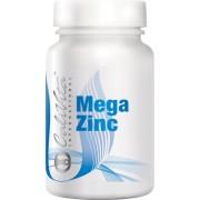 CaliVita Mega Zinc