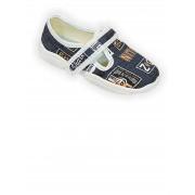 Pantofi DAWID (78)