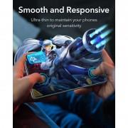 Capa Bolsa Paris Apple iPhone 5 / 5S / SE