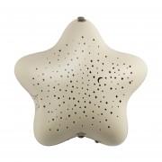 Pabobo Stars Sterrenprojector Forest Grey