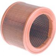 Bosch Filtro aria RENAULT TRAFIC, OPEL VIVARO, NISSAN PRIMASTAR (F 026 400 103)