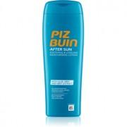 Piz Buin After Sun leche refrescante after sun 200 ml