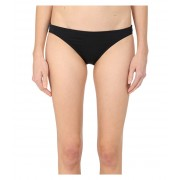 Kate Spade New York Georgica Beach Classic Bottom Black 1