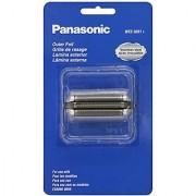 Panasonic WES9061P Mens Electric Razor Replacement Outer Foil