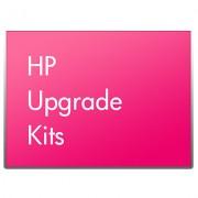 HPE ML150 Gen9 Mini SAS P440/P840 Cable Kit