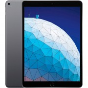 Apple iPad Air (2019) 256 GB Wifi Space Gray