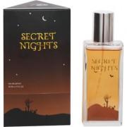 Love Drop Perfumes Secret Nights Eau De Parfum (EDP) 50 ML/1.7 Fl Oz