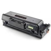 Xerox Toner Compatível XEROX PHASER 3330VDNI/WORKCENTRE 3335VDNI/3345VDNI 106R03624