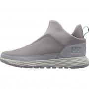 Helly Hansen Womens Cora Casual Shoe Blue 36/5.5