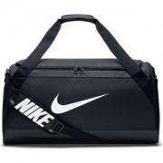 Sporttas Brasilia (Medium) Training Duffel Bag