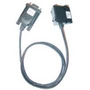 Kabel PC-GSM NOKIA 5100