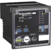 Releu de protectie diferentiala rh197p - 0,03..30 a - 0..4,5 s - 130 v - Dispozitiv de protectie diferentiala si auxiliare asociat ng125 - Vigirex - 56505 - Schneider Electric