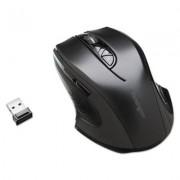 Mp230l Performance Mouse, Left/right, Black