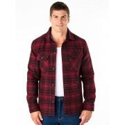 Iconic Soul Lumber Jack Jacket #10M