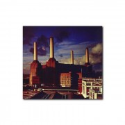 Warner Music Pink_Floyd - Animals Discovery Edition