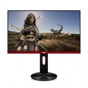 AOC G2790PX gaming monitor