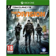 Tom Clancy The Division Xbox One Digital Code